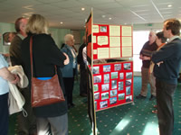 Wincanton People's Plan launch photo 10