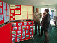 Wincanton People's Plan launch photo 4