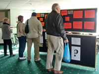 Wincanton People's Plan launch photo 6