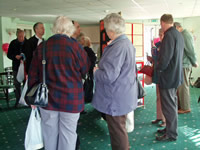 Wincanton People's Plan launch photo 7
