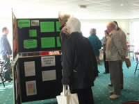 Wincanton People's Plan launch photo 8